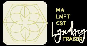 LF_holdingpage_logo