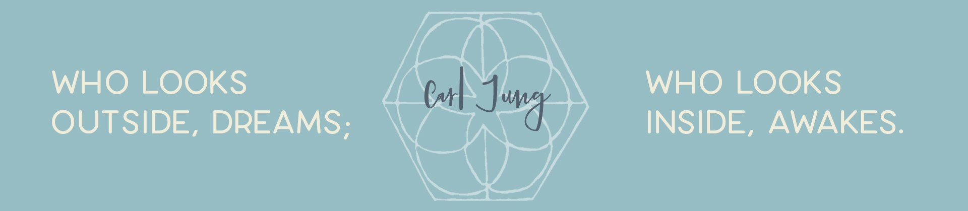 Home Carl Jung