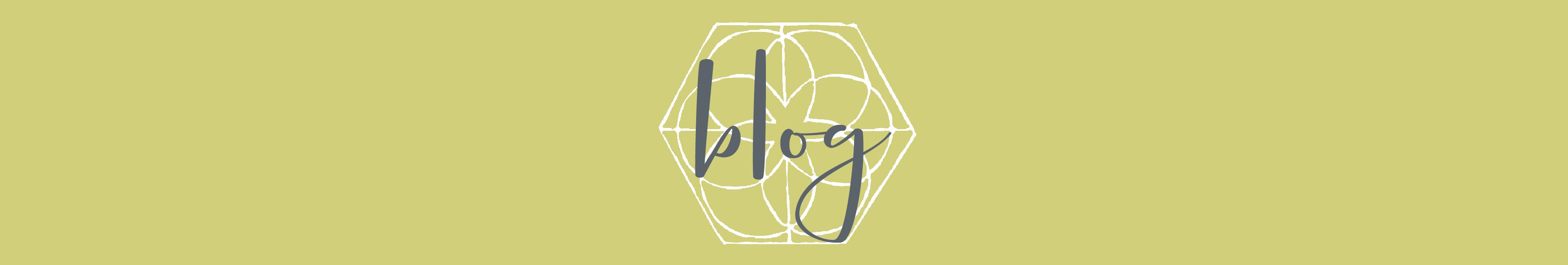 Lyndsey Blog